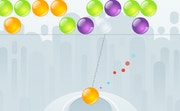 Bubble Shooter FRVR