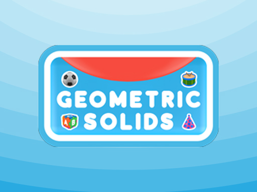 Geometric Solids