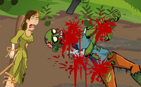 Zombies Shooter